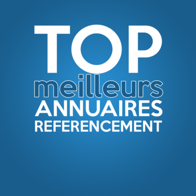 soumettre votre site manuellement auprès de 30 annuaires de qualité