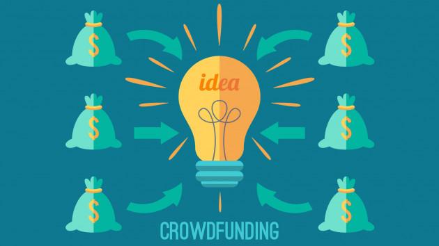 investir sur votre campagne de crowdfunding
