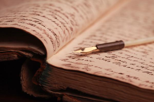 rédiger un article de 300 mots