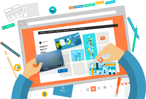 créer votre site web/forum clé en main