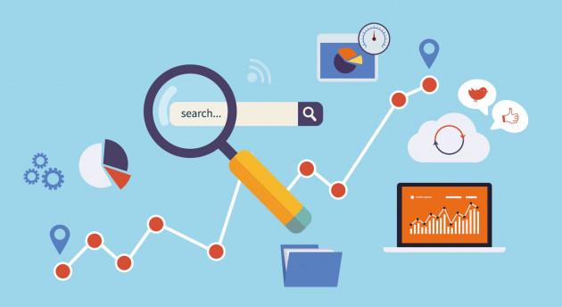 analyser votre projet internet