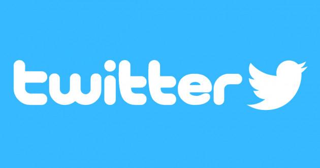 suivre votre compte twitter
