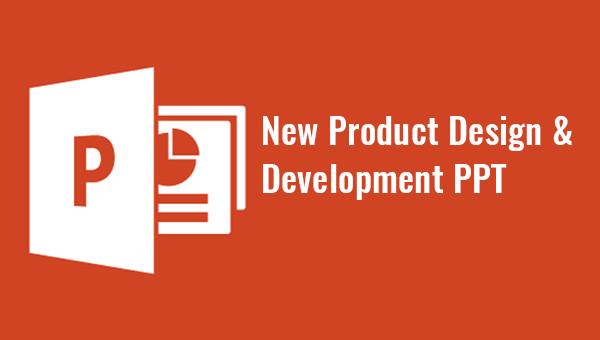 concevoir pour vous une présentation PowerPoint adaptée à votre besoin