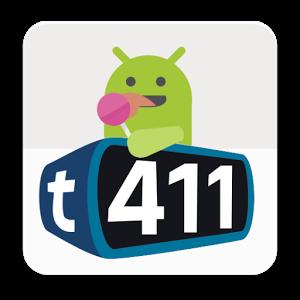 augmenter votre ratio T411 de 200GB