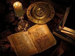 rédiger vos articles sur l'ésotérisme, le monde paranormal