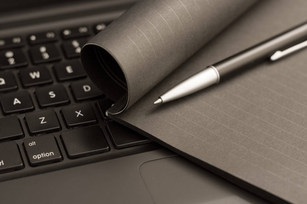 rédiger un article optimisé SEO (350-500 mots)