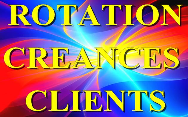 calculer le délai de Rotation de Vos Créances Clients