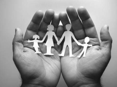 faire du soutien à la parentalité et vous aider en cas de problèmes éducatifs
