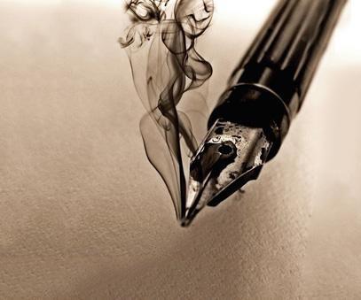 rédiger vos textes, articles et documents