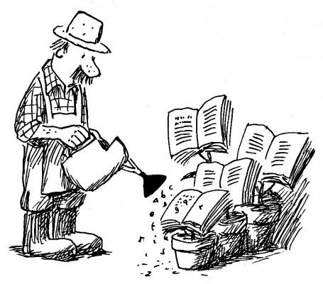 vous donner une liste des sites pour vendre vos ebooks et documents