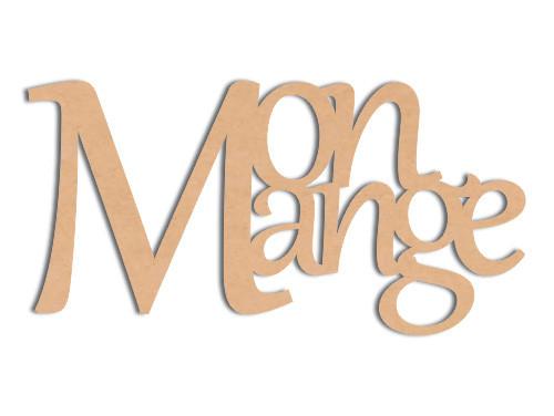 inscrire un nom pour vous sur un ange, et vous l'envoyer