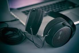 transcrire pour vous des fichiers audio/vidéo en texte directement sur Wordpress