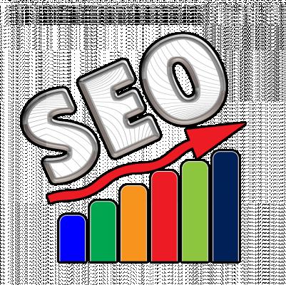 auditer votre site et donner les 3 priorités pour améliorer votre référencement SEO