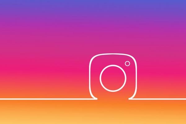 booster votre compte instagram sur le long terme