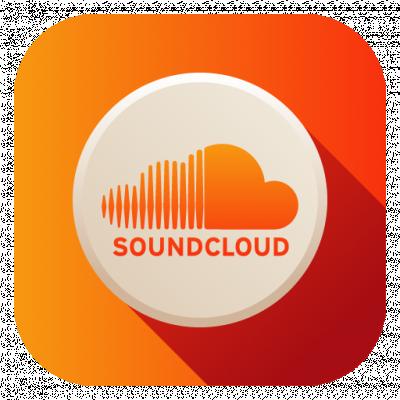 ajouter 1 000 lectures, 10 likes, 10 commentaires et 10 Reposts sur votre SoundCloud