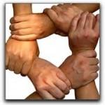 indexer votre site sur 200 sites référencés