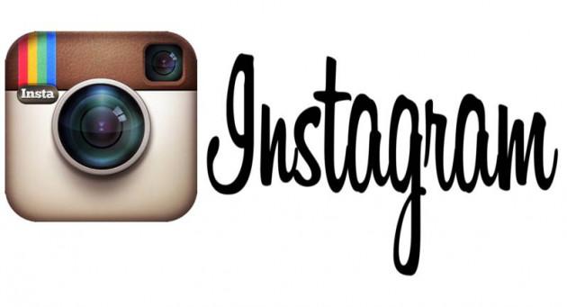 ajouter 250 likes à votre photo Instagram