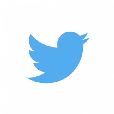 vous fournir 200 followers Twitter