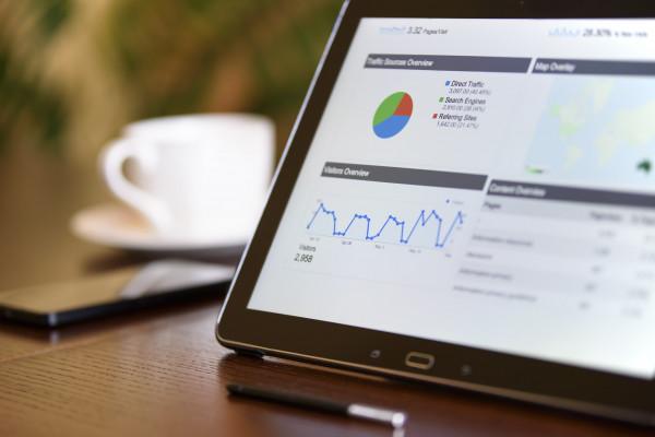 optimiser le référencement (SEO) de votre site internet