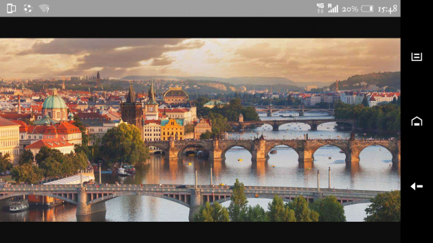 conseiller/planifier entièrement votre séjour à Prague