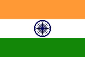 vous fournir un fichier de 50 millions d'email Inde