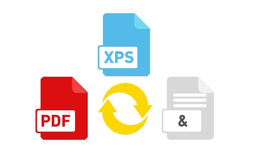convertir 3 fichiers vers le format demandé