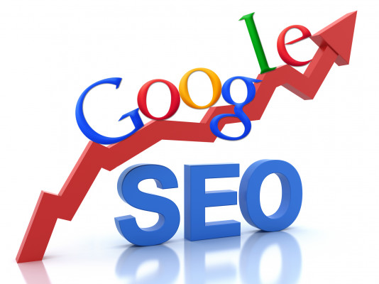 faire un audit SEO Complet