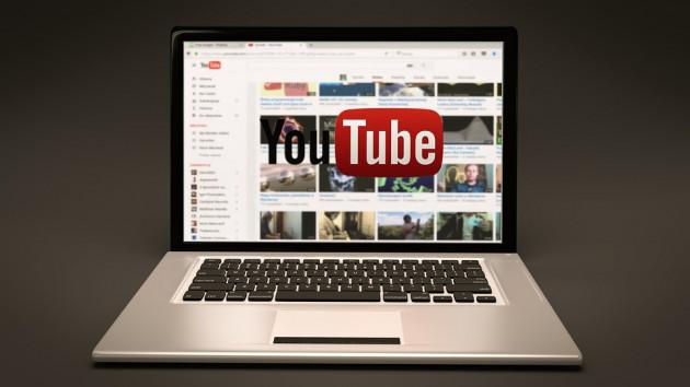 liker, commenter et mettre en favoris 10 fois votre vidéo Youtube!