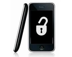débloquer votre téléphone portable