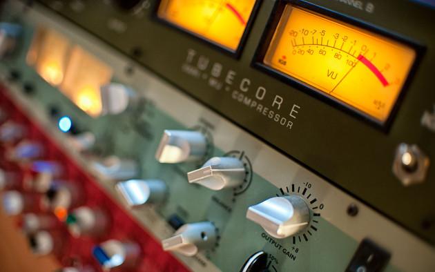 masteriser une piste audio (morceau unique de moins de 10 minutes)