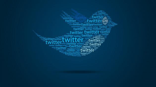 vous envoyer 6 000 followers Twitter du monde entier