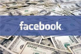 analyser votre page Facebook