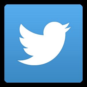 vous créez 5 comptes Twitter