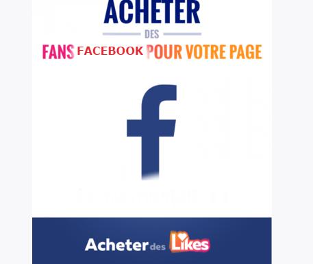 vous fournir 1500+ likes Facebook vrais profils,  monde entier