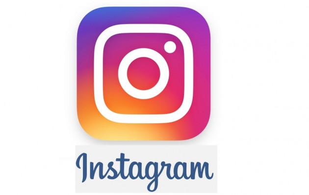 créer votre compte Instagram