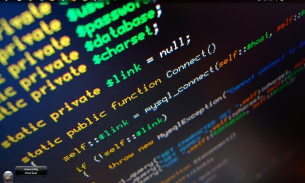 vous aider avec vos devoirs de programmation : Java, Android, C, Web ..