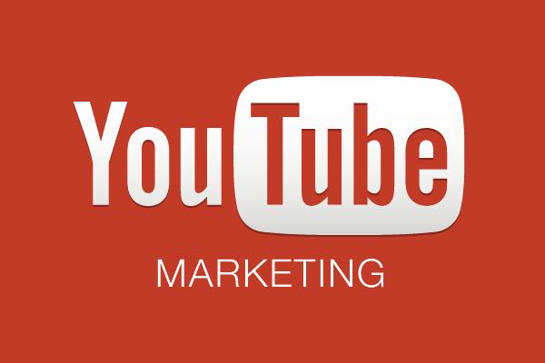 intégrer votre vidéo dans une playlist YouTube
