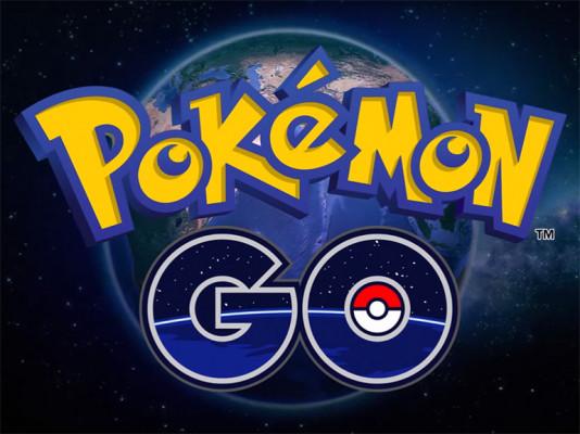 attraper vos Pokemon rare sur Pokemon Go