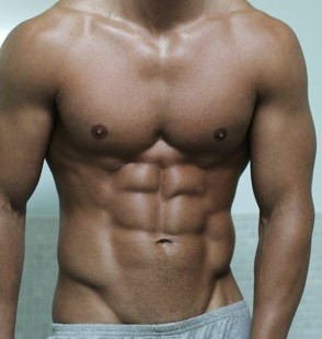 vous envoyer ma méthode pour perdre du gras et gagner du muscle en même temps