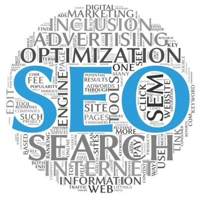 créer 3500 backlinks vers votre site dont plus de 1500 en dofollow