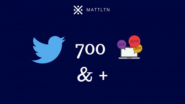 vous ajouter 700 abonnés Twitter réels & actifs en 24 heures