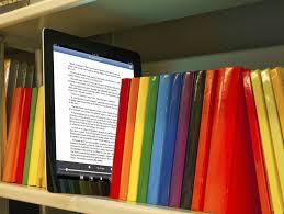 rédiger votre ebook