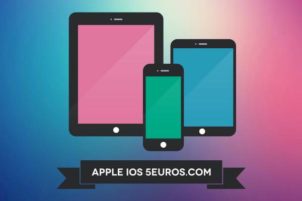 résoudre n'importe quel problème sur votre iPod, iPad, iPhone à distance
