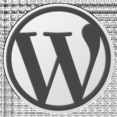 traduire votre thème / administration WordPress