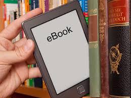 vous montrer comment créer un ebook sans écrire ni déléguer