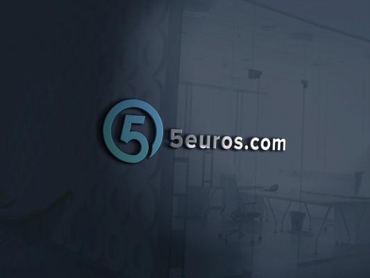 """créer +22 accrocheurs maquette 3D """"Mockups"""" pour votre logo"""