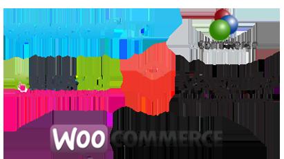 rajouter 15 produits dans votre boutique en ligne ou place de marché