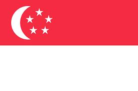 vous fournir un fichier de 1,5 Millions d'adresses emails Singapore