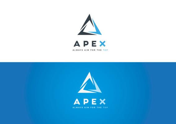 créer / designer votre logo PRO