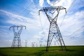 livrer un fichier de 800 adresses emails dans le domaine de l'électricité en France